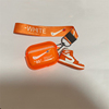 Orange pro