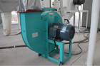 Flour Milling Flour Milling Machine Crusher Corn Flour Mill Commercial 50 Tpd Maize Flour Milling Machine