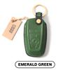 Emerald Green-CS0211404