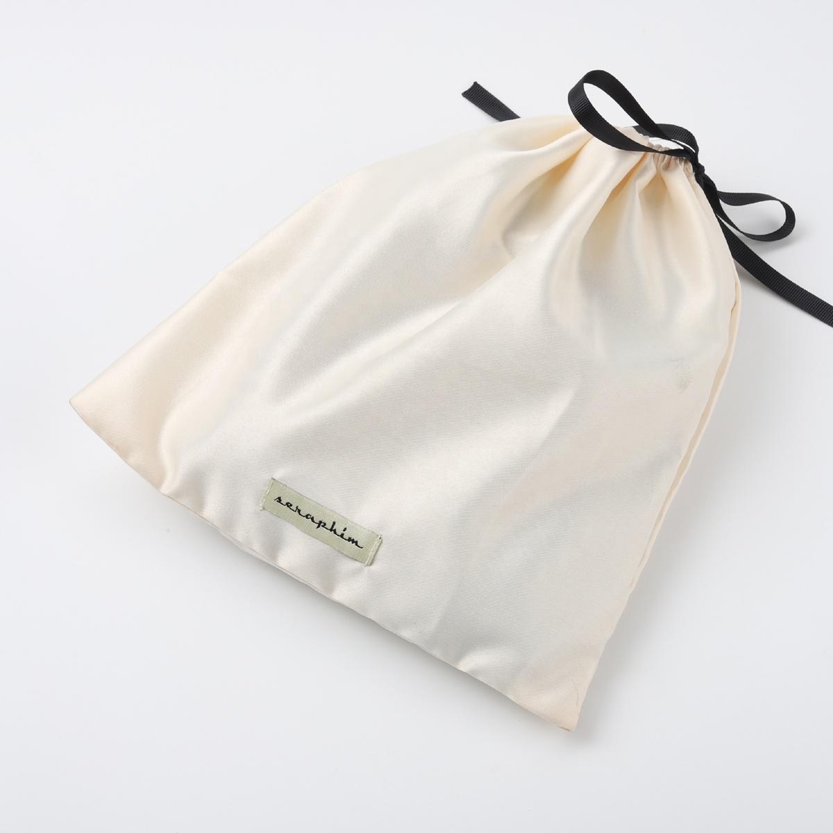 Индивидуальный атласный Подарочный Сумочка, Плотная матовая атласная сумочка на шнурке