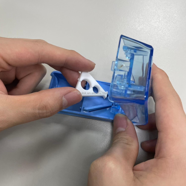 pill cutter use 2