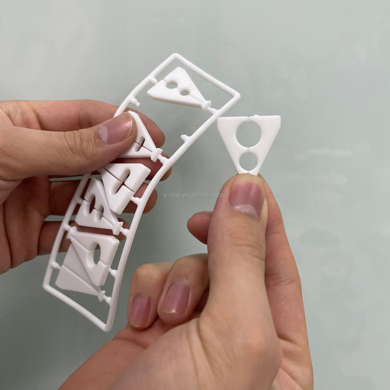 pill cutter use 1
