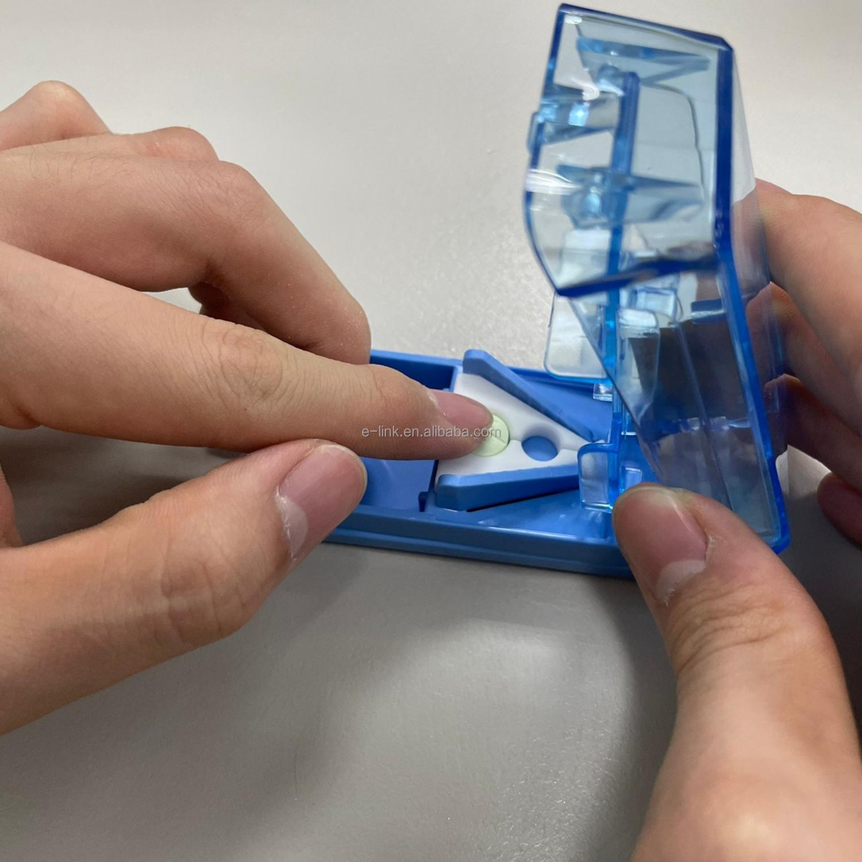 pill cutter use 3