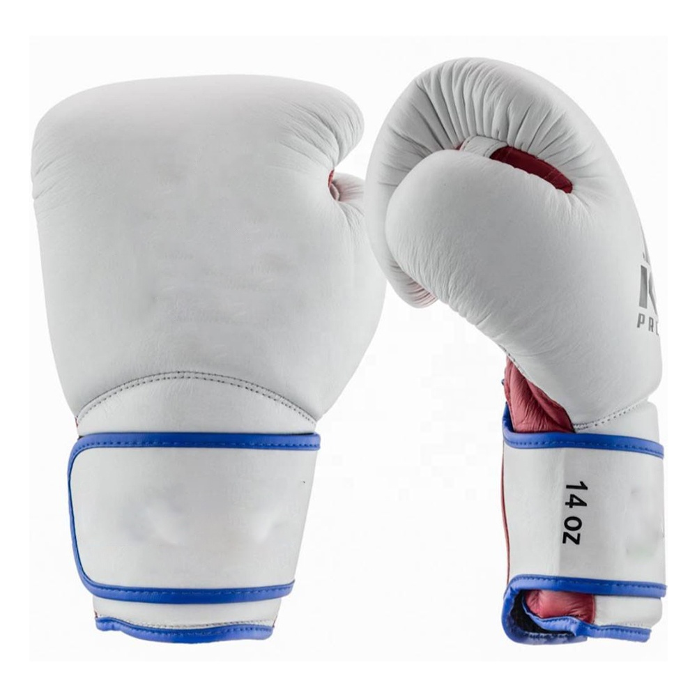 Boxing Gloves New and Latest Designs with Private Label whole sale PU leather Boxing Gloves