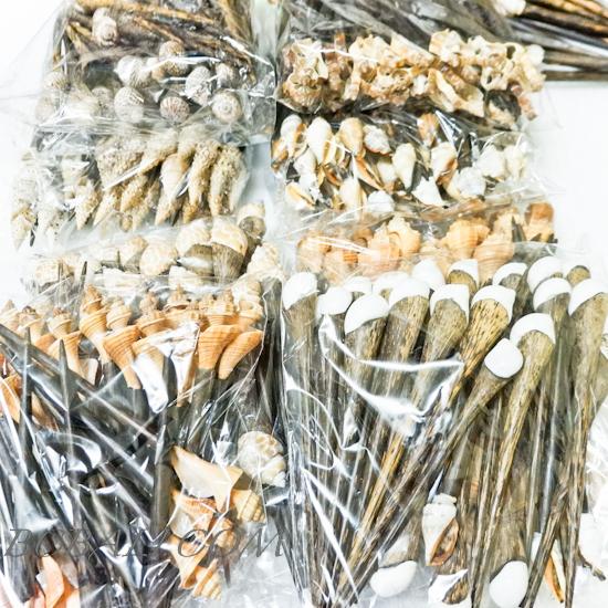 Деревянная Кокосовая заколка для волос, Женские аксессуары с ракушками, органические 100 шт., бесплатная доставка, авиаперевозка, обслуживание от двери до двери