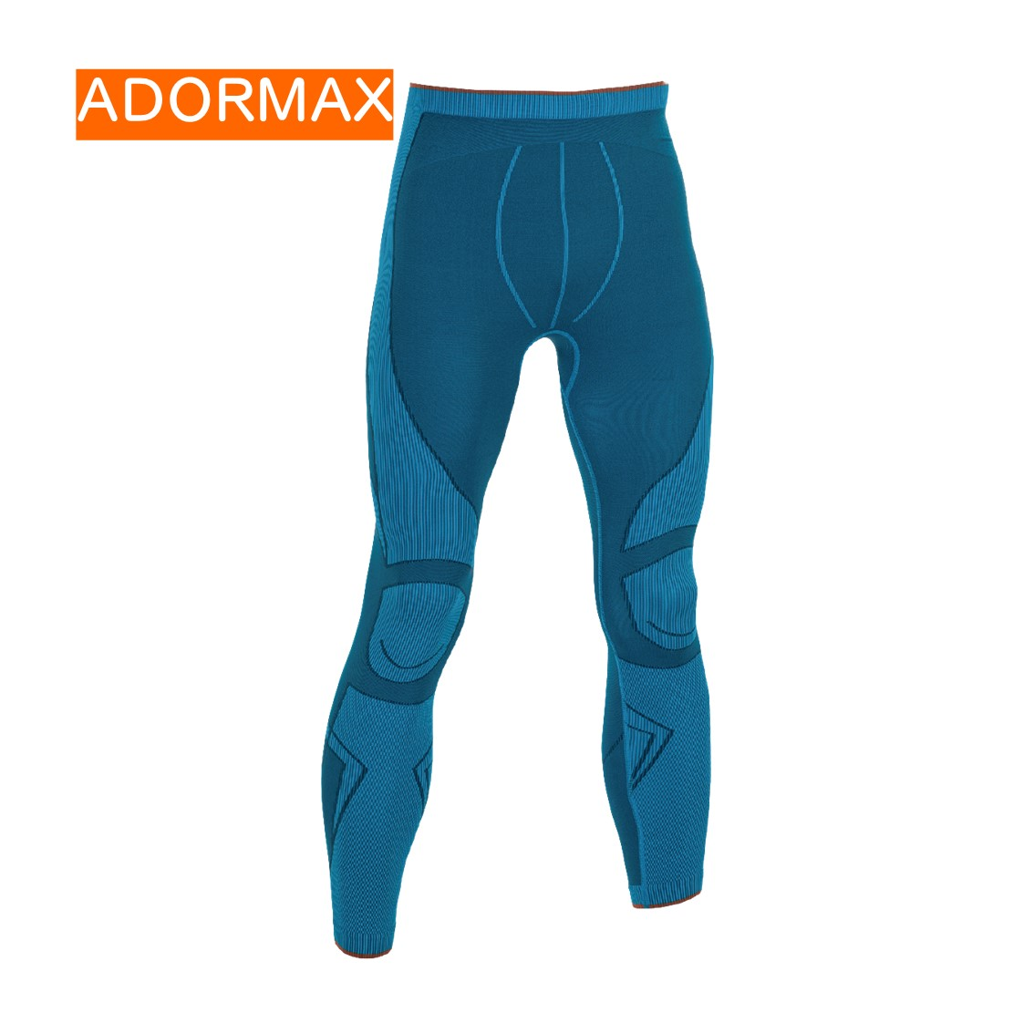 long johns sets comfortable thermal underwear Men's Combat Tactical thermal underwear for sports