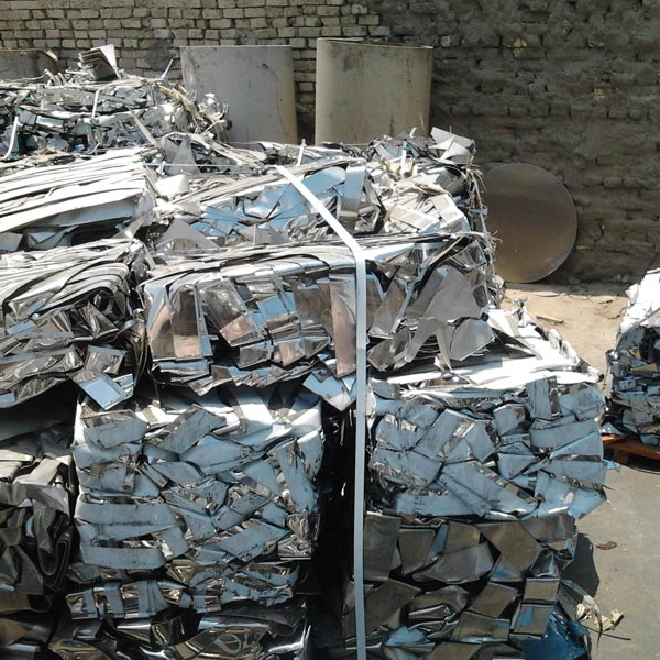 High Quality Stainless Steel Scrap Stainless Scrap 304 316 Buy 304 316 Stainless Steel Scrap For Sale 304 316 Stainless Steel Scrap Metal Scrap 304 Stainless Steel Product On Alibaba Com