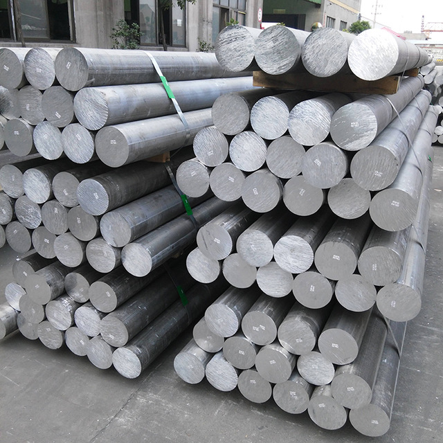 Aluminum Billets Rods Bars Factory Direct Supply Aluminium Billets Aluminium  Round Bars 6000-7000-8000 Series - Buy Aluminum Alloy Billet,Billets  100x100,Clamps Billet Aluminum Product on Alibaba.com