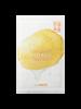 الطبيعي البطاطس قناع ورقة 10 قطعة