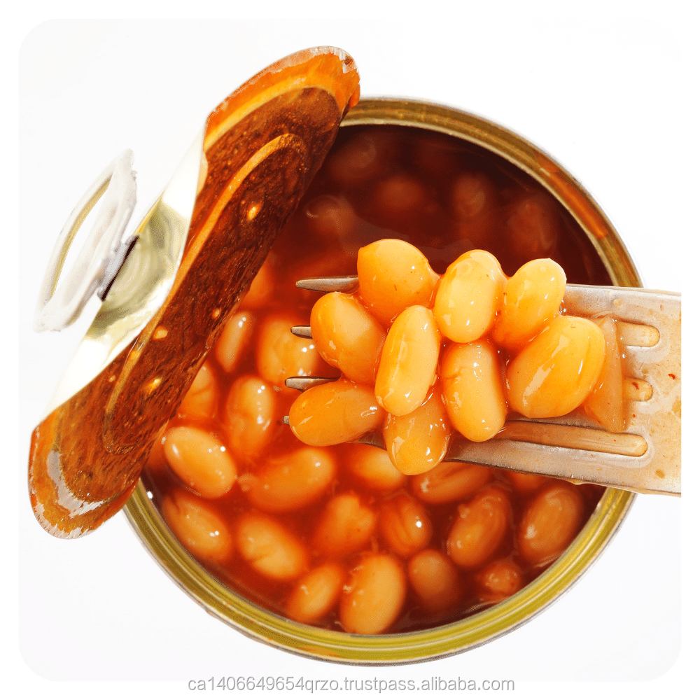 Canned Baked Beans Tin White Kidney Beans Baked Beans Canned Vin Bulk Buy Can For Espresso Beans Canned Broad Beans Canned Fava Beans Canned Baked Beans Red Kidney Bean Canned Dark Red Kidney