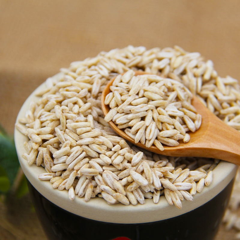 Large Flake Rolled Oats For Sale.