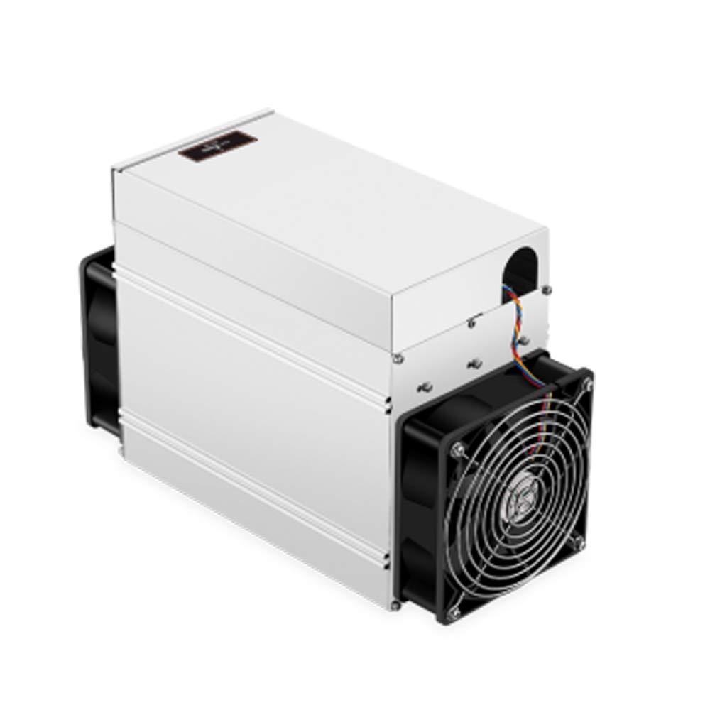 bitcoin miner wholesale