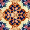 pattern SQ11