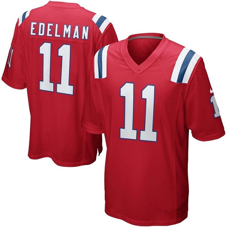 Custom Usa Football Jersey Nfl Jersey - Buy Nfl Jersey,Custom Nfl Uniform,Nfl Uniform Product on Alibaba.com