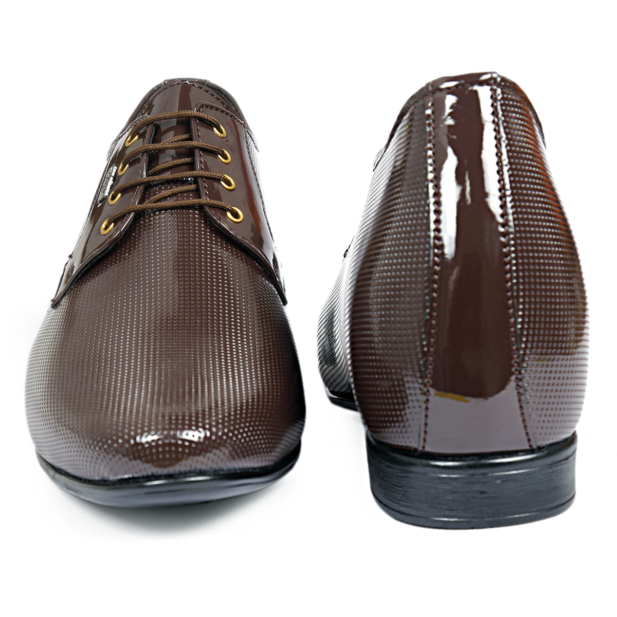 High quality height increasing delicate hand stitches pu soles men elevator shoes