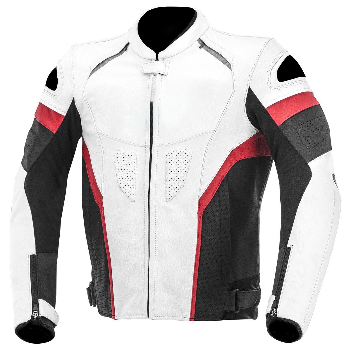 Дышащая мотоциклетная кожаная куртка, мотоциклетная куртка для верховой езды