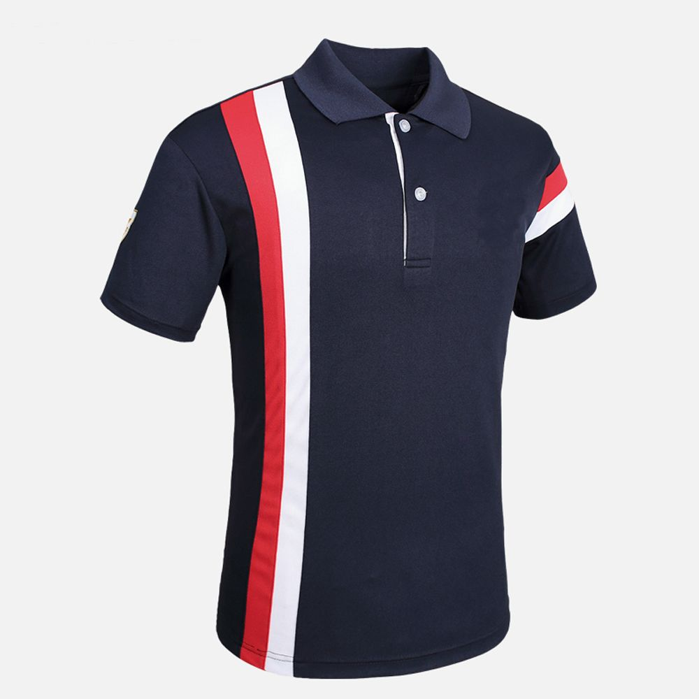 Custom Sizes Polo T Shirt High Quality Our Company Provide Best Quality - Buy Polo Shirts,Men Polo T Shirt,Logo Printed Polo Shirt Product on ...