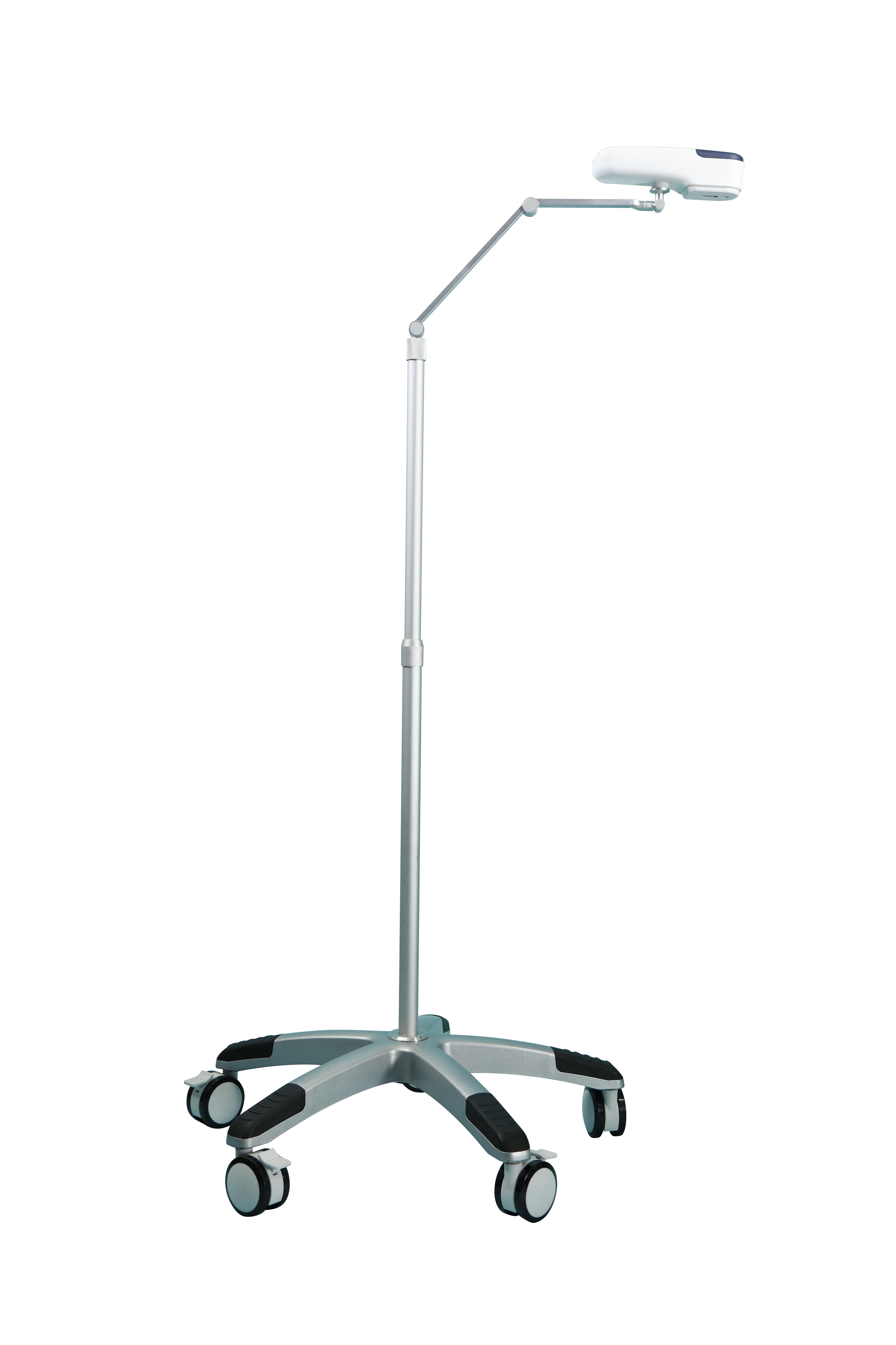 factory price medical projection handheld portable vein finder / vein imaging instruments vascular navigation system
