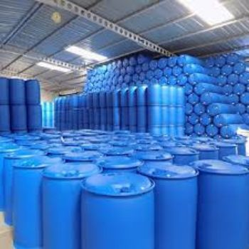 Food Grade Ethanol/ethyl Alcohol 95% 96% 99.9% For Sale