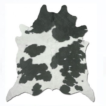 Kenya First Grade 1 leather Wet / Dry salted hides, cow and donkey skin