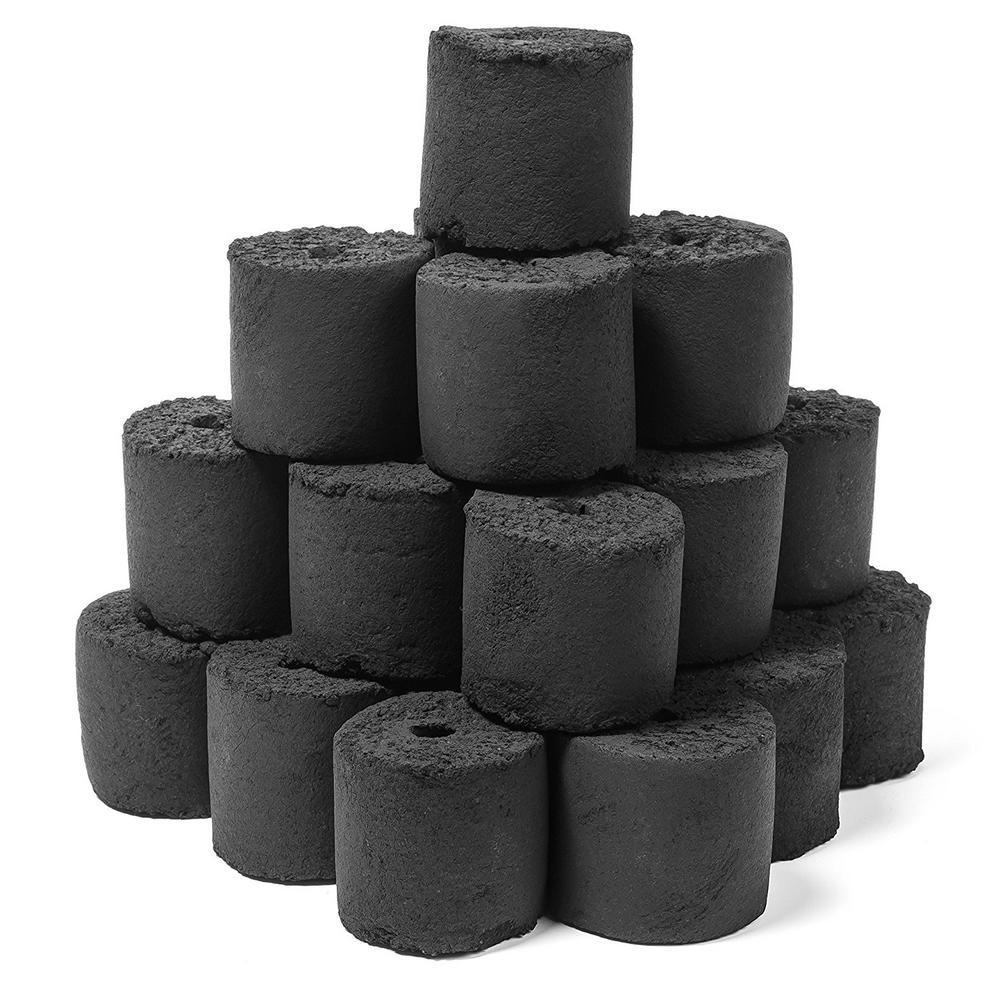 Антрацитовый уголь для продажи