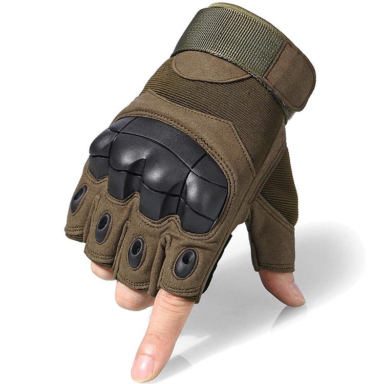 Лучшая цена, военные тактические перчатки разных типов для боевых тренировок, стрельбы, мотоцикла
