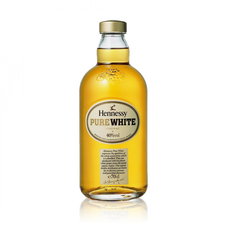 Hennessy чисто белый коньяк 70cl заводская цена/hennessy коньяк