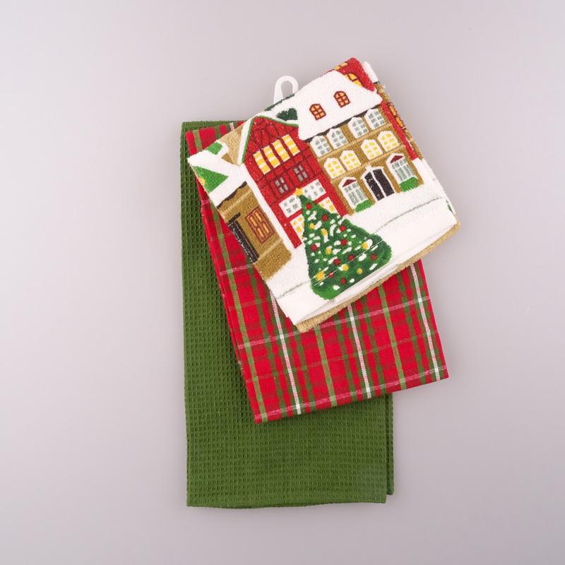 2021 Superdry Cheap Christmas Design Kitchen Tea Towels Buy Christmas Kitchen Towel Christmas Kitchen Towel Christmas Hand Towel Product On Alibaba Com