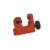 Mini Tube Cutter Tool at Factory Price