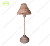 Portable lamp hanging Chandeliers and Pendant lamps