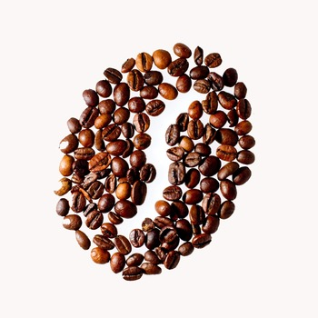 Directly from the farm Grade A Unroasted green coffee beans Arabica raw coffee beans