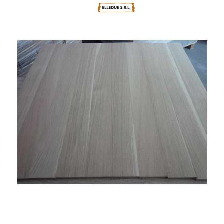 Bulk Ing Hardwood White Oak
