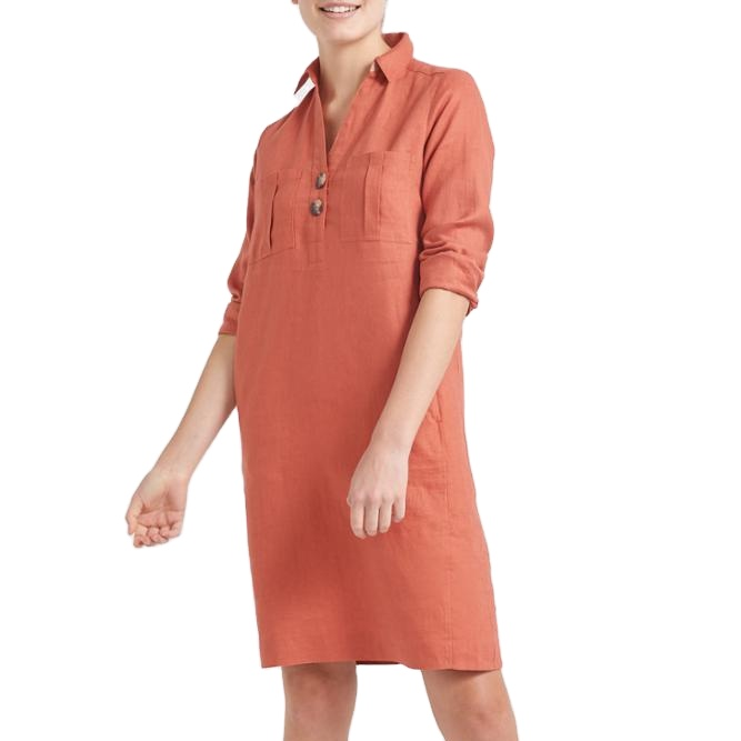 Summer Linen Dress linen dress women sale linen dress sale dress for women linen dress free shipping women linen dress sale 40/%