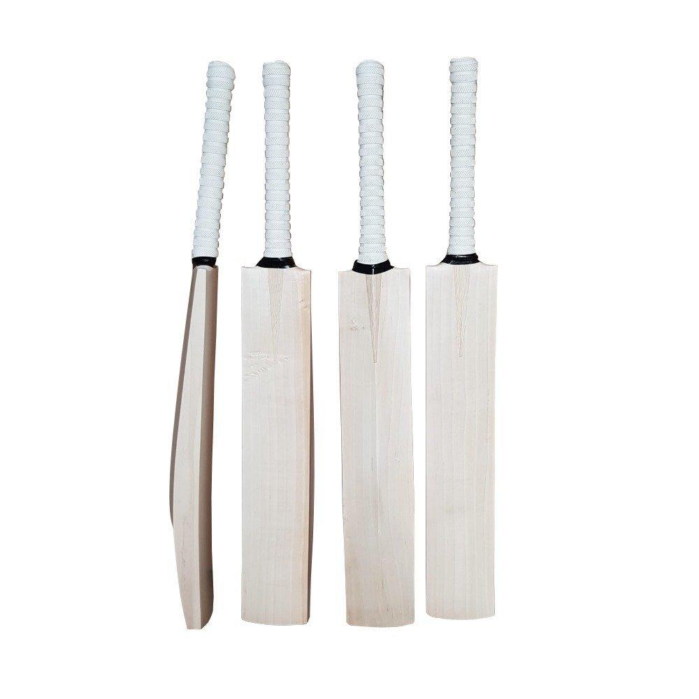 Pakistan Made International Level Cricket Bats A-Grade Kashmir Willow Light Wight Cricket Bats
