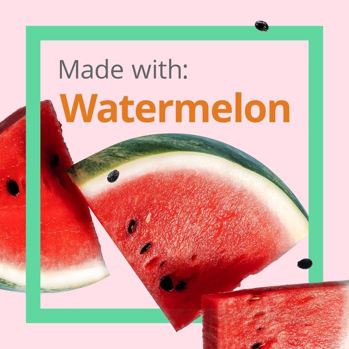 Tree Hut Watermelon Shea Sugar Scrub (Case Pack of 24)
