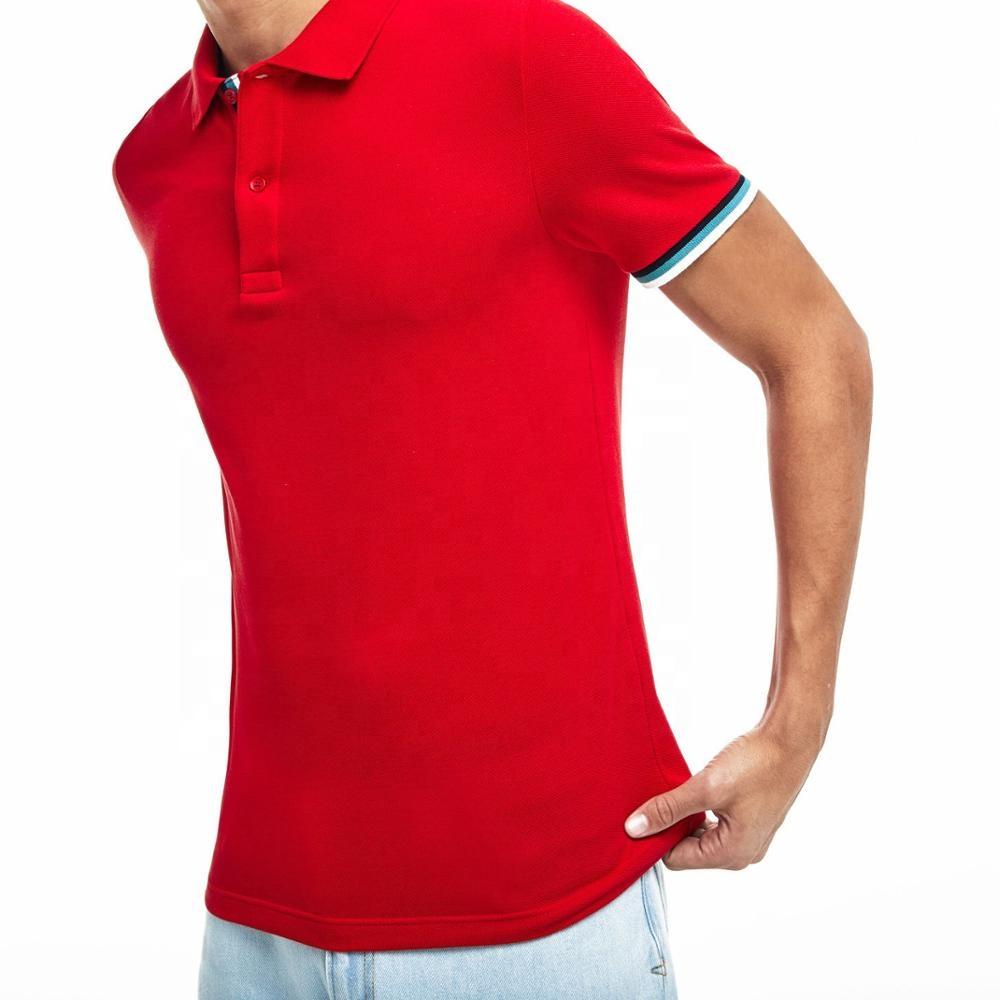 Wholesale Polo Shirts 100%cotton Custom Polo Shirt Mens Plain 220gsm T Shirt - Buy Big Tall Wholesale T Shirts,New Design Polo T Shirt,T Shirt ...