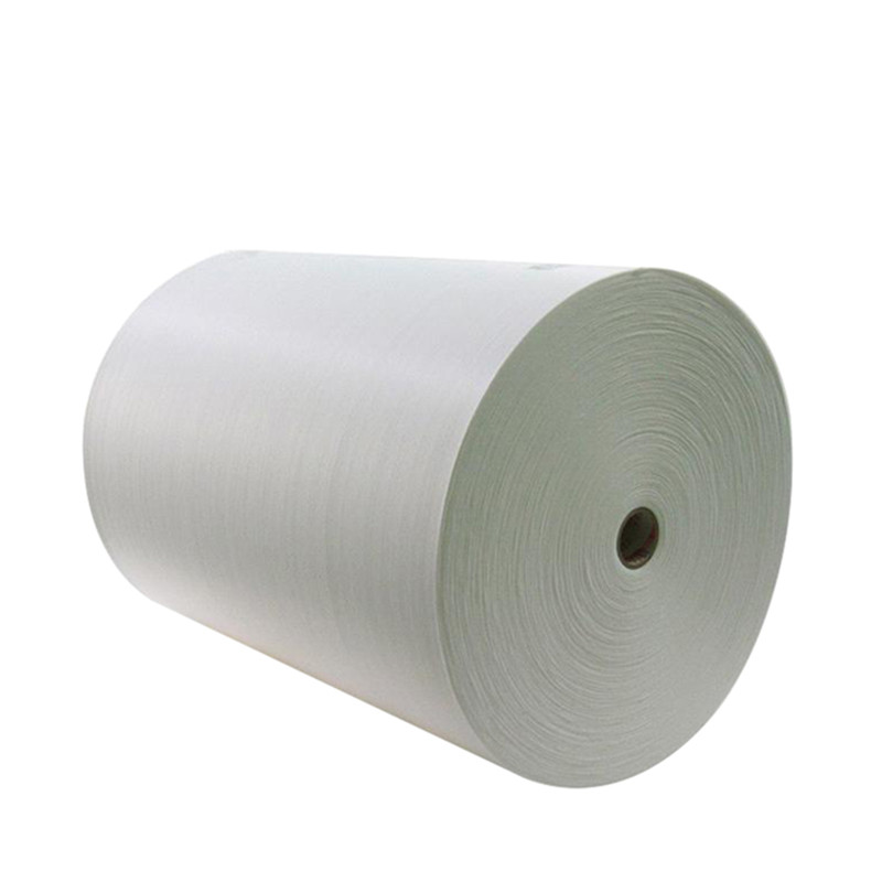 Wholesale Spunlace Nonwoven Fabric For Disposable Wet Wipe