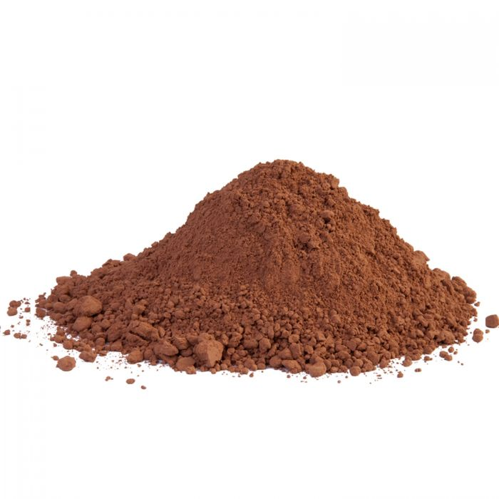 Black Cacao Powder/cocoa Powder From Vietnam - Buy Natural Cocoa Powder,Pure  Cocoa Powder,Black Cocoa Powder Product on Alibaba.com
