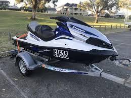 New And Used Water Sports Personal Watercraft Jet Ski, Jet Ski Boat For Electric Jetski