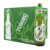 Tuborg Beer 330ml can