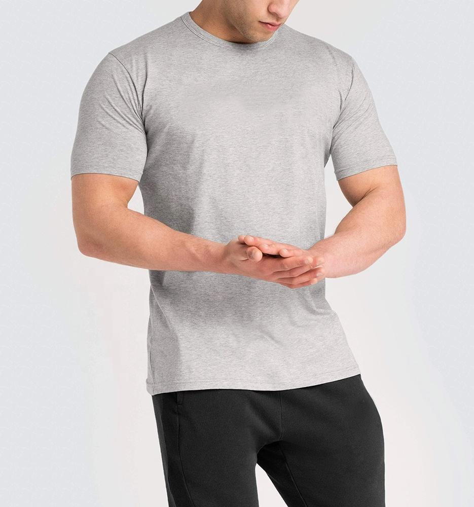 Услуги по обработке одежды для мужчин, футболки