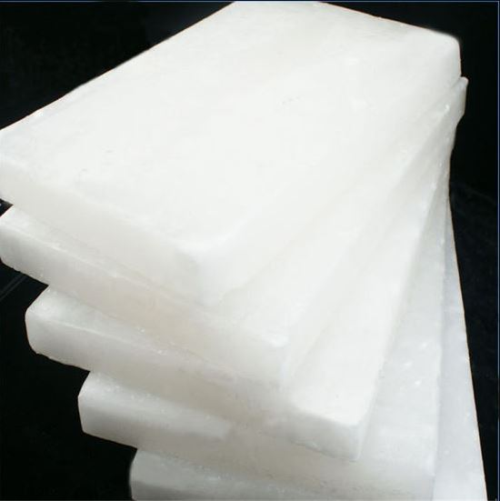 Canada Wholesale Paraffin Wax Fully Refined Bulk Organic Soy Paraffin Wax Buy Bulk Paraffin Wax For Sale Fully Refined Paraffin Wax Paraffin Wax For Sale Product On Alibaba Com