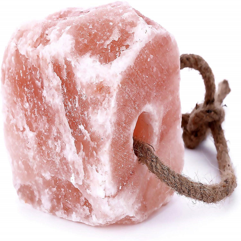 Salt Licks for Cattle / Horses Crystal salt for Sales