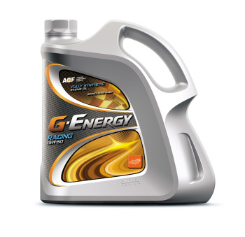 All Types of Car Engine Motor Oil for Sale Online