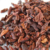 CHOCOLATE RAW MATERIAL COCOA NIBS HIGH QUALITY