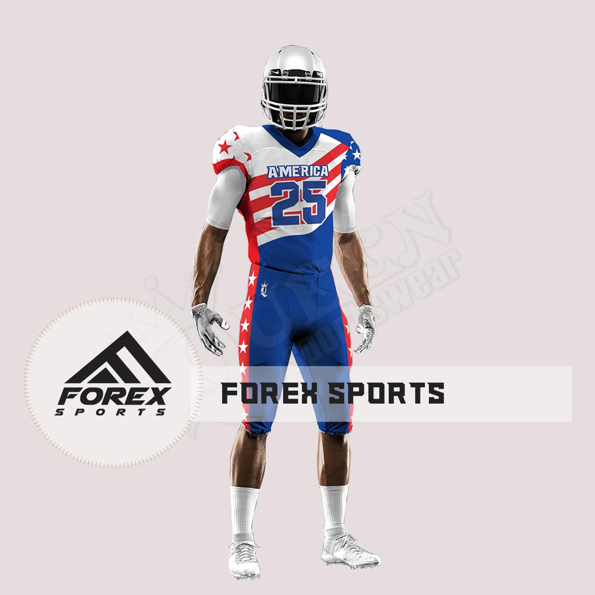 inexpensive football jerseys