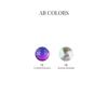 AB Colors