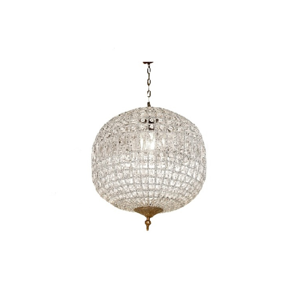 Small Bronze Antique Ceiling Lamp Globe Ball Orbit Chandelier Buy Ceiling Jhumar Ceiling Chandelier Jharbati Small Chandeliers Glass Jhumar Price Modern Chandelier Lights Chandelier Lamp Crystal Dining Room Chandeliers Hanging Lights For