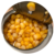 Sweet Corn Canned - Canned Food Yellow Sweet Corn Cheap Price