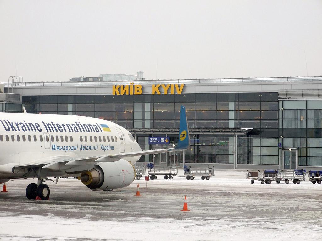 Транспортный аэропорт бориспол, чжулани, харкив, Одесса, бороспил, Киев